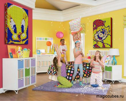 magiccubes_childrenroom
