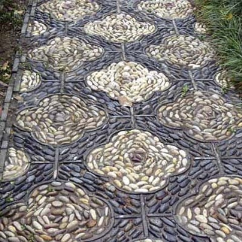 amazing-pebble-garden-paths-31