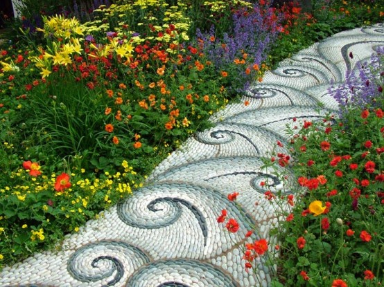 amazing-pebble-garden-paths-33-554x415
