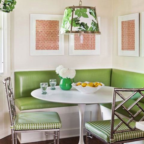cheerful-summer-interiors-green-and-yellow-kitchen-designs-3