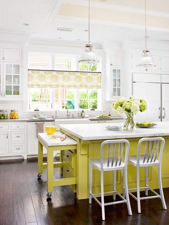cheerful-summer-interiors-green-and-yellow-kitchen-designs-5