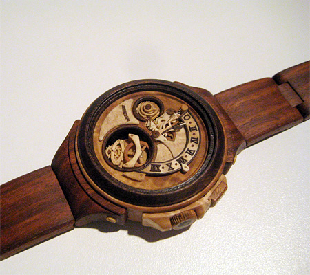 woodenwatch11