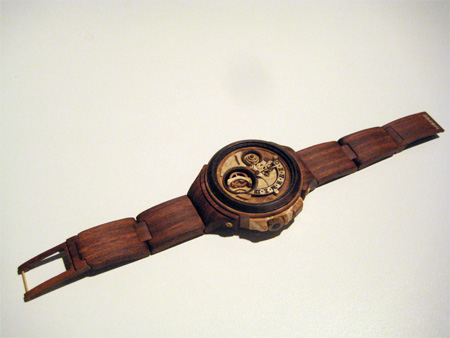 woodenwatch12