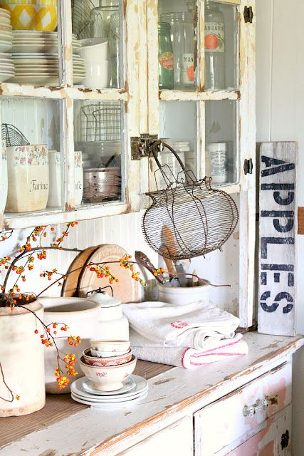 cool-fall-kitchen-decor-16