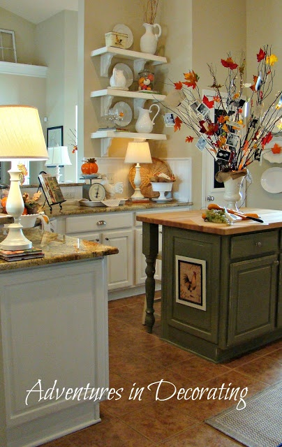 cool-fall-kitchen-decor-2