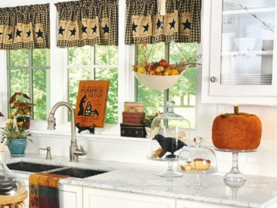 cool-fall-kitchen-decor-20-554x417