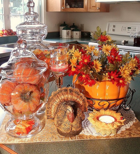 cool-fall-kitchen-decor-26-554x609