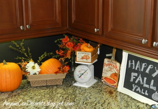 cool-fall-kitchen-decor-27-554x383