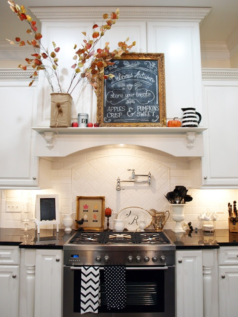 cool-fall-kitchen-decor-29
