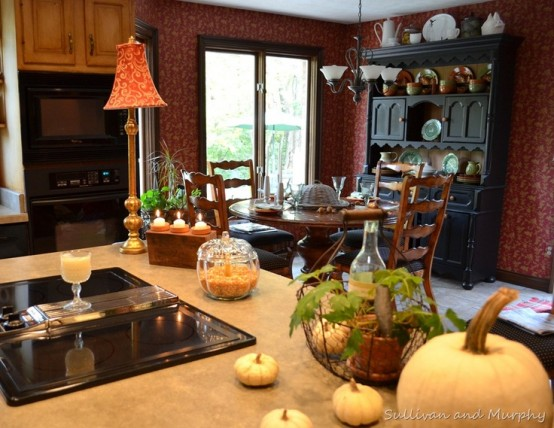cool-fall-kitchen-decor-3-554x428
