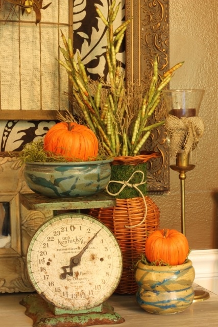 cool-fall-kitchen-decor-32