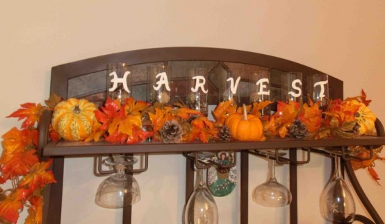 cool-fall-kitchen-decor-33-554x323