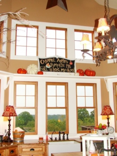 cool-fall-kitchen-decor-34