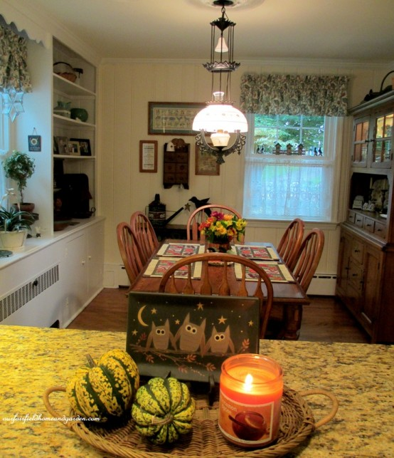 cool-fall-kitchen-decor-35-554x643