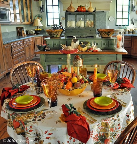 cool-fall-kitchen-decor-36-554x584