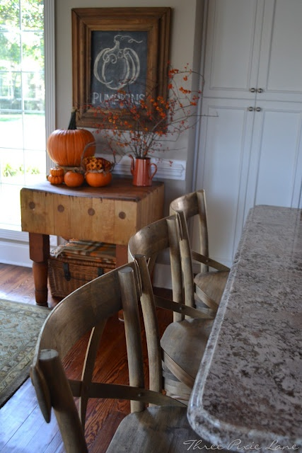 cool-fall-kitchen-decor-5
