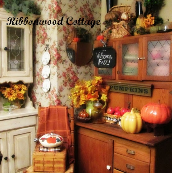 cool-fall-kitchen-decor-6-554x556