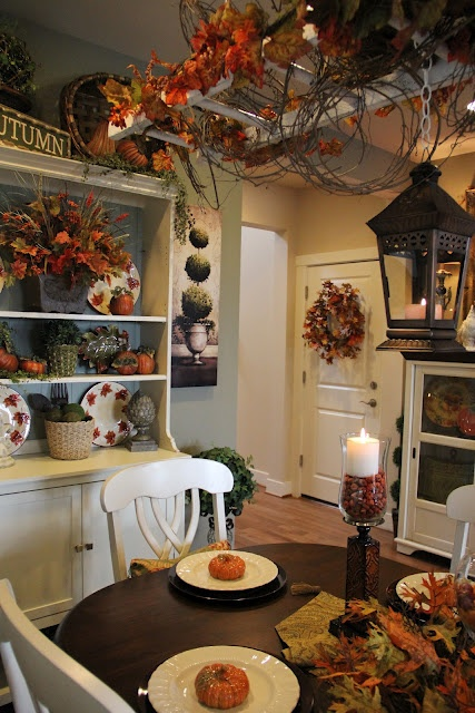 cool-fall-kitchen-decor-7