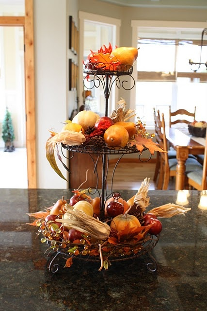 cool-fall-kitchen-decor-8