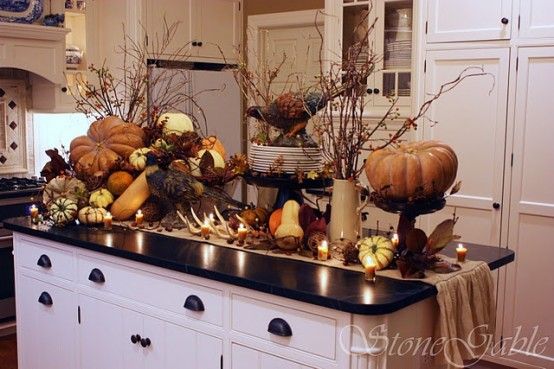 cool-fall-kitchen-decor-9-554x369