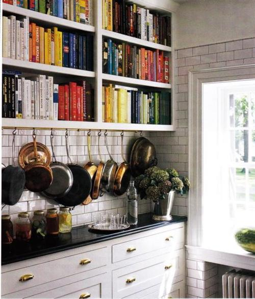 cool-kitchen-storage-ideas-15