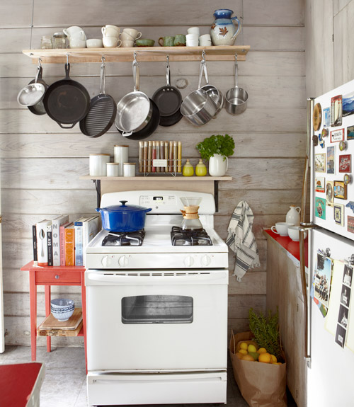 cool-kitchen-storage-ideas-2