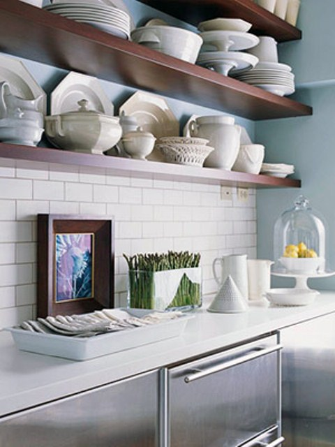 cool-kitchen-storage-ideas-20