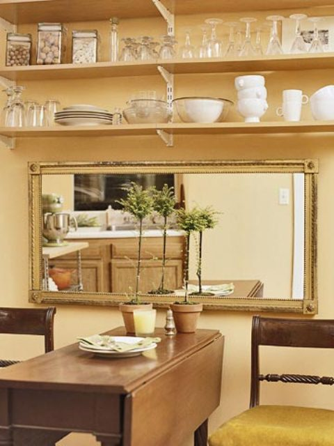 cool-kitchen-storage-ideas-22