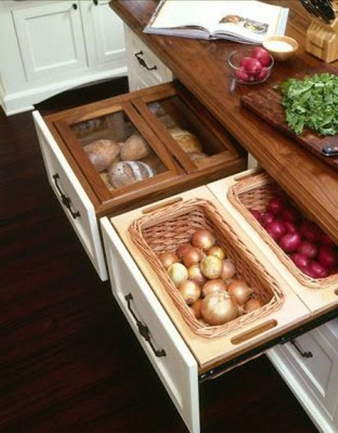 cool-kitchen-storage-ideas-23