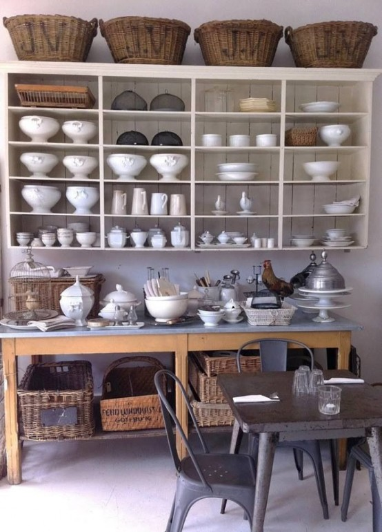 cool-kitchen-storage-ideas-25-554x770