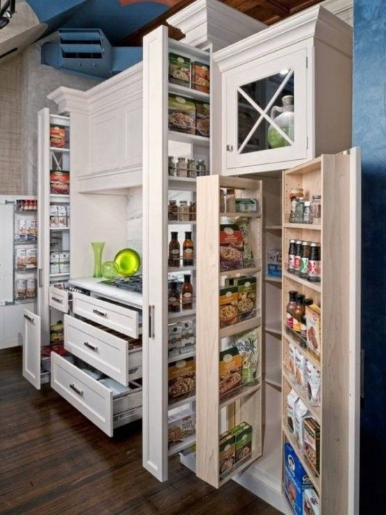 cool-kitchen-storage-ideas-26-554x738