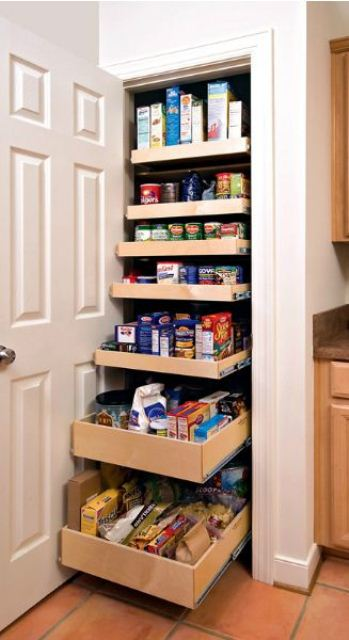 cool-kitchen-storage-ideas-27