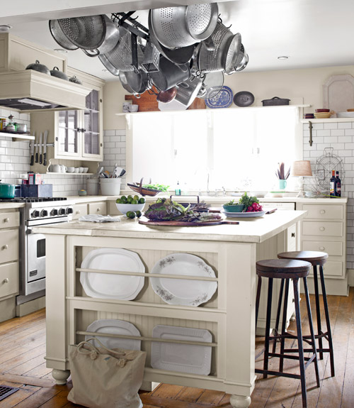 cool-kitchen-storage-ideas-3