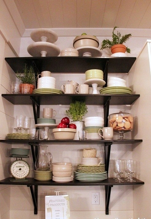 cool-kitchen-storage-ideas-30