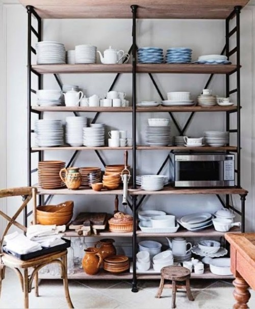 cool-kitchen-storage-ideas-32