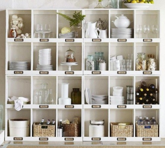 cool-kitchen-storage-ideas-36-554x498
