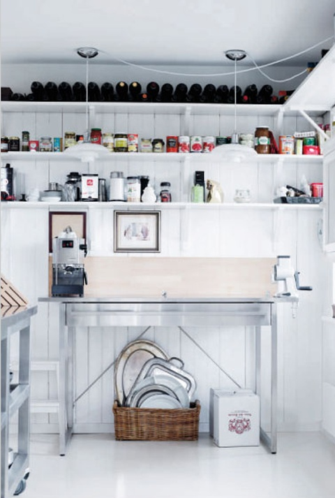 cool-kitchen-storage-ideas-37