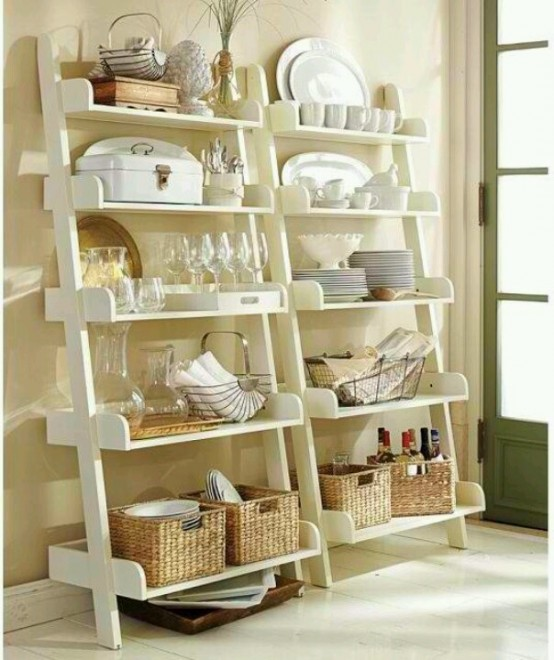 cool-kitchen-storage-ideas-39-554x660