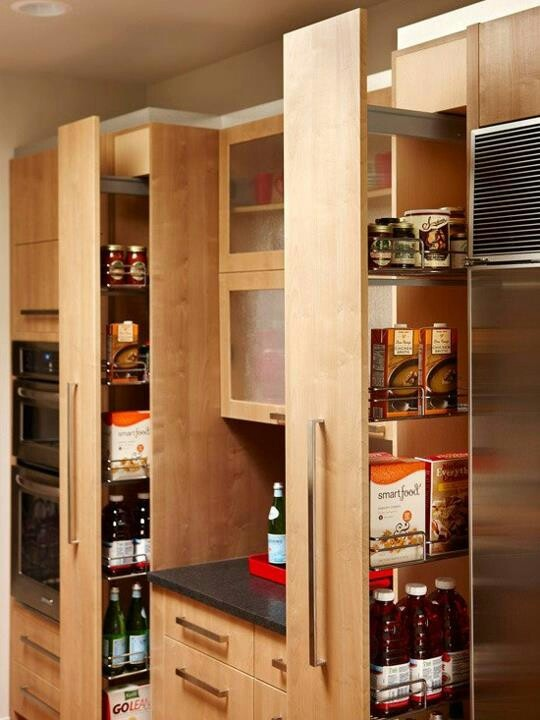 cool-kitchen-storage-ideas-43