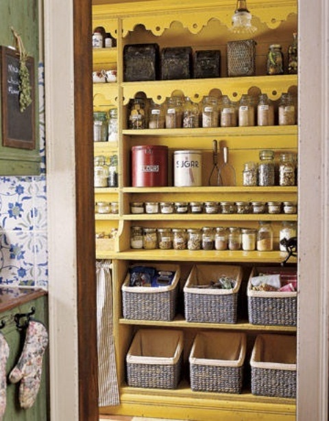 cool-kitchen-storage-ideas-44