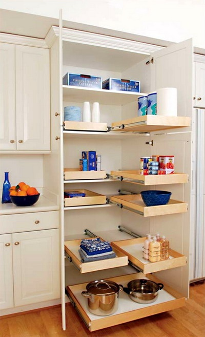 cool-kitchen-storage-ideas-45