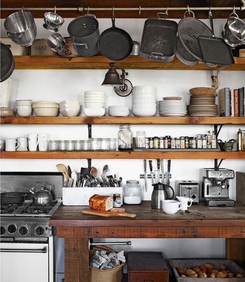 cool-kitchen-storage-ideas-47