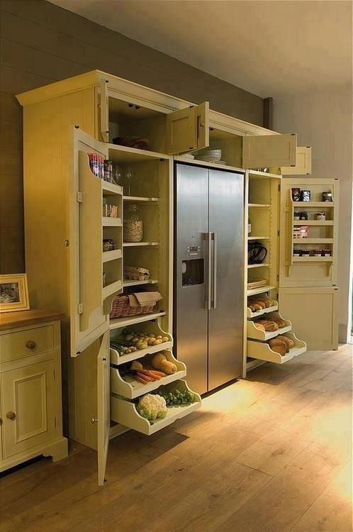 cool-kitchen-storage-ideas-49
