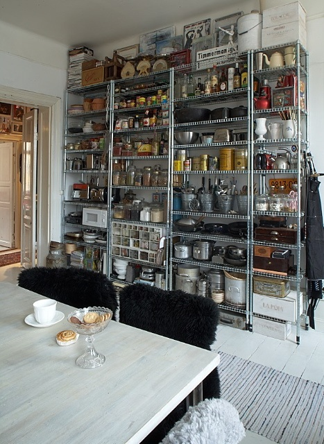 cool-kitchen-storage-ideas-51