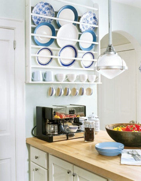 cool-kitchen-storage-ideas-6