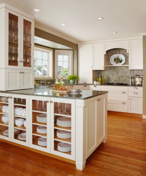 cool-kitchen-storage-ideas-7