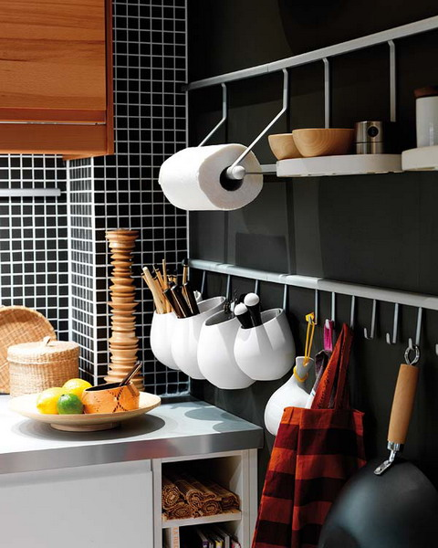 cool-kitchen-storage-ideas-9