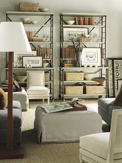 simple-living-room-stoage-ideas-49
