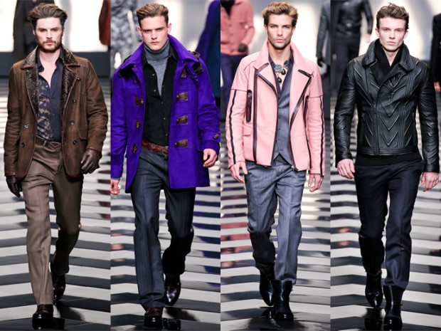 1346832066_menswear_collection_for_fall_winter_2012_2013_by_roberto_cavalli