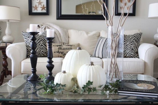exquisite-white-fall-decor-ideas-33-554x369